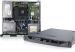 Máy chủ Dell PowerEdge R220 Rack 1U