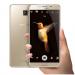Samsung Galaxy A9 Pro (Gold)- 6.0Inch/ 32Gb/ 2 sim
