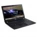 Laptop Acer Aspire Z1402 35NV NX.G80SV.009 (Black)