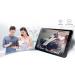 Samsung Galaxy Tab A6 10.1 P585 (Kèm bút S Pen) (White)- 16Gb/ 10.1Inch/ 4G + Wifi + Thoại