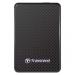 Ổ cứng di động Transcend SSD 256Gb USB3.0