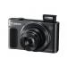 Máy ảnh KTS Canon PowerShot SX620HS - Black