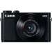 Máy ảnh KTS Canon PowerShot G9X - Black