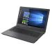 Laptop Acer Aspire E5 575G-39QWNX.GDWSV.005 (Black)- Thiết kế đẹp, mỏng nhẹ hơn