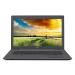 Laptop Acer Aspire E5 575G-50THNX.GL9SV.003 (Grey)- Thiết kế đẹp, mỏng nhẹ hơn