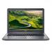 Laptop Acer Aspire F5-573-31SENX.GD7SV.002 (Silver)- Thiết kế đẹp,vỏ nhôm, màn hình HD, pin 12h, Bàn phím backlit