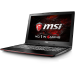 Laptop MSI GP62MVR 6RF 266XVN (Black)