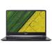 Laptop Acer Swift 5 SF514-51-72F8 NX.GLDSV.003 (Black)- Thiết kế đẹp, mỏng nhẹ hơn, cao cấp.