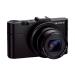 Máy ảnh KTS Sony CyberShot DSC-RX100M2 - Black