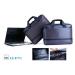 Cặp MTXT Business life DTBG D8017W 15.6Inch