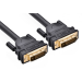 Cáp DVI Ugreen 11606 1.5m (24+1)