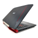 Laptop Acer Aspire VX5-591G-52YZ NH.GM2SV.002 (Black)- Gaming/Giải trí