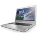 Laptop Lenovo Ideapad 510 15IKB-80SV00HGVN (Silver)- mỏng, nhẹ