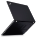 Laptop Lenovo Thinkpad E470 20H10033VA (Black)- Nhận dạng vân tay