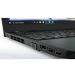 Laptop Lenovo Thinkpad E570-20H5A02FVA (Black)- Nhận dạng vân tay