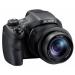 Máy ảnh KTS Sony CyberShot DSC-HX350 - Black
