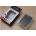 Ổ cứng di động Transcend StoreJet Mobile 25MC 1Tb USB3.0 & Type-C