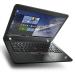 Laptop Lenovo Thinkpad E570-20H5A02GVN (Black)- CPU Kabylake, nhận dạng vân tay