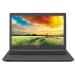 Laptop Acer Aspire E5 575-54F2-NX.GLBSV.004 (Gray)- Thiết kế mới, mỏng nhẹ hơn
