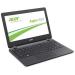 Laptop Acer Aspire ES1-131-C4GV NX.MYKSV.001 (Black)- Thiết kế đẹp, mỏng nhẹ hơn