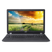 Laptop Acer Aspire ES1-572-32GZ NX.GKQSV.001 (Black)- Thiết kế đẹp, mỏng nhẹ hơn