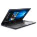 Laptop Dell Vostro 5568A P62F001-TI78104W10 (Blue/Vỏ nhôm)