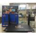 Hộp thu tín hiệu Android Tivi Box Vina X9