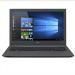 Laptop Acer Aspire E5 575-35L8NX.GLBSV.007 (Grey)- Thiết kế đẹp, mỏng nhẹ hơn