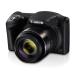 Máy ảnh KTS Canon PowerShot SX430 IS - Black