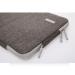 Túi chống sốc MTXT Gearmax British 15.6Inch (0475)-Nâu