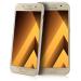 Samsung Galaxy A320F - 2017 (Gold)- 4.7Inch/ 16Gb/ 2 sim