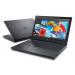 Laptop Dell Inspiron N3567E-P63F002-TI58100 (Black)
