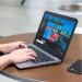 Laptop Lenovo Thinkpad 13 G2-20J1A00HVN (Silver)- Vỏ nhôm, BH nhanh trong 3H