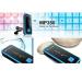 Máy nghe nhạc MP3 Transcend  MP350 - Đen
