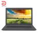 Laptop Acer Aspire E5 575-5730NX.GLBSV.008 (Grey)- Thiết kế đẹp, mỏng nhẹ hơn