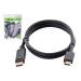 Cáp chuyển Ugreen 10239 Displayport sang HDMI 1.5m
