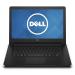 Laptop Dell Inspiron 3467-70119162 (Black)