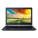 Laptop Acer Nitro series VN7-593G-782D NH.Q23SV.003 (Black)- Gaming/Giải trí/CPU Mới nhất Kabylake