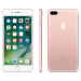 Apple iPhone 7 Plus  (Rose Gold)- 5.5Inch/ 32Gb/ 1 sim (Chính hãng)
