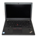 Laptop Lenovo Thinkpad X270-20HM000JVA (Black)