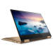 Laptop Lenovo Yoga 720-80X60084VN (Gold)- Vỏ nhôm cao cấp