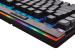 Bàn phím cơ Corsair K95 Platinum RGB MX Speed (CH-9127014-NA) (USB, Có dây)