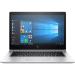 Laptop HP EliteBook x360 1030 G2 1GY36PA (Silver)