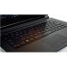 Laptop Lenovo V310 14IKB-80SXA056VNA 8Gb (Black) - Hỗ trợ 2 pin đi kèm + bảo mật vân tay