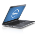 Laptop Dell XPS 15-9560-70123080/70126275 (Silver)- Màn hình cảm ứng, màn hình full HD Ultra 4K, Cáp TypeC