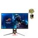Màn hình Asus ROG Swift PG258Q 24.5Inch LED FHD, 240Hz, 1ms