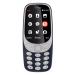 Nokia 3310 (2017) (Blue)- 2.8Inch/ 2 sim