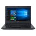 Laptop Acer Aspire E5 475-31KCNX.GCUSV.001 (Grey)- Thiết kế đẹp, mỏng nhẹ hơn