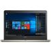 Laptop Dell Vostro 5468-VTI5019OW (Gold/vỏ nhôm)- CPU Kabylake,vỏ nhôm