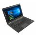 Laptop Lenovo Thinkpad X1 Yoga G2-20JE003LVN (Black)- Màn hình QHD,xoay 360 độ,touch screen, kèm ThinkPad Pen Pro